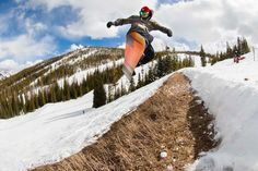 Good Wood 2015-2016 Snowboard Test Preview | TransWorld SNOWboarding