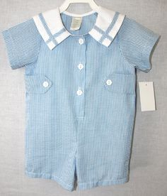 Hey, I found this really awesome Etsy listing at https://www.etsy.com/listing/187370840/291818-baby-boy-clothes-baby-boy-bubble