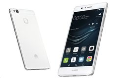 Huawei Smartphone - Develop Into A Cellphone Expert With One Of These Tips! Malm, Dual Sim, Iphone, Sony, Android, Smartphone, Product Launch, Little Brothers, Tecnologia