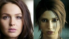 7 Video Game Characters That Look Just Like Their Actors https://twinfinite.net/2018/07/video-game-characters-look-like-actors/