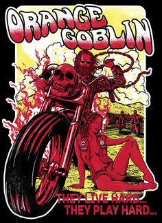 desert rock concert posters - Google Search