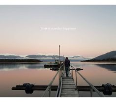Sunrise print download (link in bio to buy) . . . . . #newzealand #eglintonvalley #nofilter #photography #landscape #print #nature #lake #southisland #bliss #quote #landscapephotography #naturephotography #pink #sunrise #mountains #snow #teanau #travel Landscape Photography, Nature Photography, New Zealand Landscape, South Island, Frame It, Wall Art Decor, Bliss, Digital Prints, Sunrise