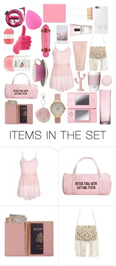 """&&✰;; 25 