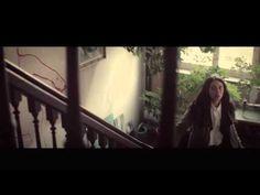 Intergalactic Lovers - Islands - YouTube