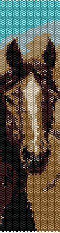 df30f01114e14e718e7b3b930fe07cb2.jpg (119×462)