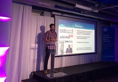 Startup Week Showcases Chattanooga's Rapid Entrepreneurial Growth - Launch Tennessee