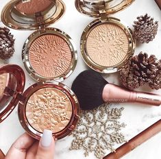 mac makeup looks list Mac Makeup, Makeup Geek, Skin Makeup, Makeup Inspo, Makeup Addict, Makeup Inspiration, Dior Makeup, Makeup Ideas, Cute Makeup