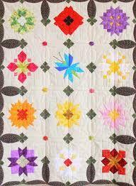 Image result for atarashii quilt