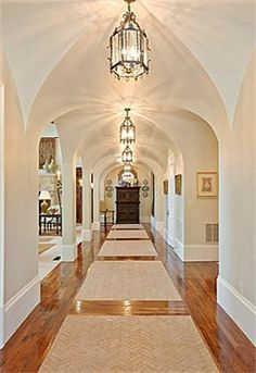 12,000 Square Foot French Inspired Home In Highland Park, TX | Celebrity Houses and Mansions, Rich People Mansions & African Mansions for Sale !!!!