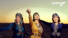 KeshYou - Ризамын