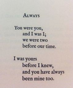 Lang leav - always Lord Byron - link to Heathcliff Lord Byron, Byron Love, The Words, Pretty Words, Beautiful Words, Dh Lawrence, Literary Quotes, Shakespeare Quotes, William Shakespeare