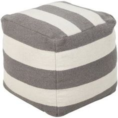 The Cozy Loft - Pillows & Rugs with a Strong Presence   Joss and Main