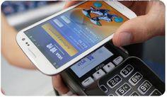 Visa стартира първата търговска услуга за мобилни разплащания, базирани на технология в облака
