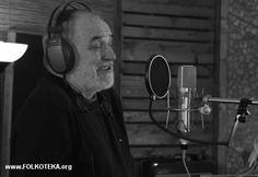 Djordje Balasevic 2015 – Duet  tekstovi pesama, tekst pesme, reci pesme, stari moj, tekstoteka
