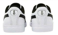 Bts Puma Court Star Shoes |Puma Courtstar Made by BTS 36620201