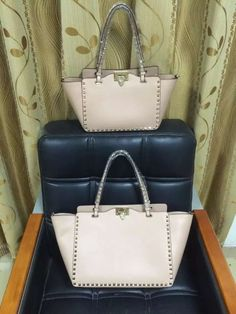 valentino Bag, ID : 35812(FORSALE:a@yybags.com), valentino wallet brands, valentino cool handbags, valentino wallets for sale, valentino clip wallet, valentino cute backpacks, valentino designer travel wallet, valentino buy, valentino official website, valentino women's briefcase, valentino leather purses on sale, valentino garavani shoes #valentinoBag #valentino #valintino #shoes