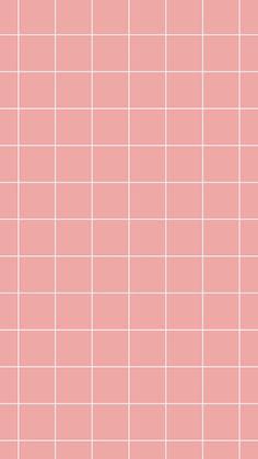 Download free background grid