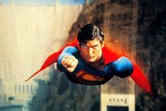Crítica | Superman – O Filme (Versões de Cinema e Estendida)