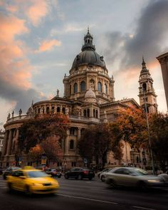 Mosques, Cathedrals, San Francisco Ferry, Budapest, Castle, Temples, City, Building, Places