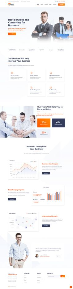 Create a professional image of your business consulting company with the help of Generisys theme. You will be able to present your services in the most attractive way with this theme easily. There are pre-made pages, such as Home, About, Services, News and Contacts, where you will be able to display relevant information about your company. Generisys has a classic design and powerful functionality. It is included Jet plugins for Elementor page builder, which will help you create an advanced… Web Forms, Professional Image, Premium Wordpress Themes, The Help, Business, Classic, Jet, Template, Houses