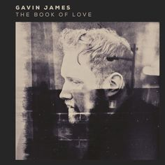 Gavin James  The Book Of Love (Remixes)-WEB-2016-HB