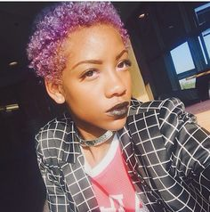 41 best crayola hair images on pinterest haircolor colorful hair