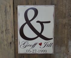 Click here for current production times: https://www.etsy.com/shop/CSSDesign/policy    This is a custom made solid wood sign. It is 100% painted with