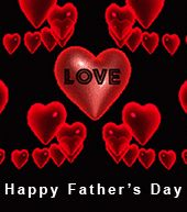 Fathers day Gif images And Pictures Free Download 2019 | FESTIVAL Happy Fathers Day Photos, Happy Fathers Day Greetings, Fathers Day Pictures, Father's Day Greetings, Father Images, Fathers Day Quotes, International Father's Day, Father's Day Specials, Smiley Faces