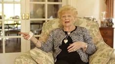Jean Eastham was lucky to survive the Birmingham Blitz. In this fascinating interview she recalls how she felt to be on the Berlin Airlift.