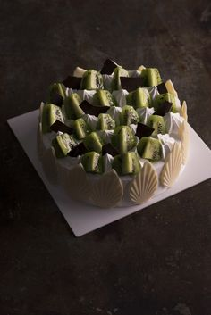 The Kiwi Bash in your whipped up creamy cake! #RichsIndia . . . . . #bakery #food #foodblogger #foodie #foodstagram #foodporn #foodgasm #cake #dessert #follow #colour #sweet #cakeart #igers #cakedesigner #baker #cakebaker #dessertlover #dessertlove #instacake #bakery #bakerlife #dessertlove #dessertlover #dessertporn #desserts #dessert #desserttable #desserttime #dessertsoftheday #dessertgasm
