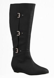 1000 images about wide calf boots plus size on