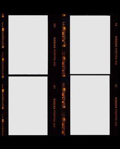 Polaroid Frame Png, Polaroid Picture Frame, Polaroid Template, Polaroid Pictures, Editing Pictures, Mise En Page Portfolio, Instagram Editing Apps, Instagram Frame Template, Photo Collage Template