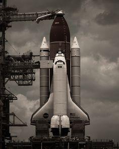 Last-Launch-Endeavour-02.jpg