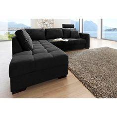 Canapé d angle méri nne fixe  droite ou  gauche en