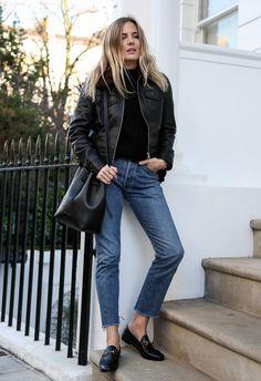 Lucy Williams - Fashion Me Now Fashion Me Now, Fast Fashion, Look Fashion, Street Fashion, Girl Fashion, Fashion Tips, Ladies Fashion, Fashion Mode, Womens Fashion