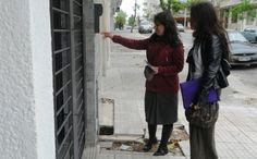 Habrá sanción para los religiosos que interrumpan la paz y traquilidad en los hogares mexicanos