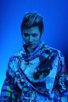 CROSS GENE、ツアーファイナルで2014年韓国カムバック&新プロジェクト「PROJECT Z」始動を発表! | ガジェット通信