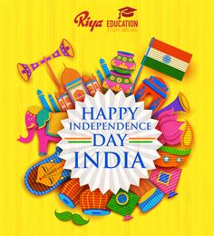 India Independence Day 15 August Happy Wishes Greetings, Images, Decorations, Essay Speech Independence Day Status, Independence Day Drawing, Independence Day Poster, Independence Day Decoration, 15 August Independence Day, Indian Independence Day, Soft Board Decoration, Indian Flag Wallpaper, India Poster