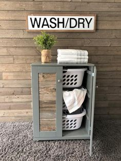 Laundry hamper, upright laundry sorter, hold 3 laundry basketsUp Laundry hamper, upright laundry sorter, hold 3 laundry baskets 38 Functional And Stylish Laundry Room Design Ideas To Inspire Laundry basket box French Country House Plan 75134 Laundry Hamper, Room Organization, Laundry Room Decor, Diy Laundry, Room Storage Diy, Laundry, Diy Laundry Basket, Laundry In Bathroom