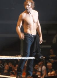SO...... FUCKING.......SEXY.......RENEE IS A LUCKY LADY!!!!!!