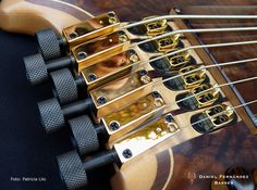 Resonator Guitar, Guitar Tuners, Custom Electric Guitars, Custom Guitars, Guitar Amp, Cool Guitar, Cigar Box Guitar, Guitar Building, Guitar Parts