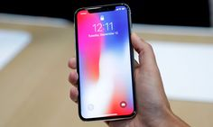 Win an iPhone X ($1,100) --- open worldwide!  #contest #sweepstakes #giveaway