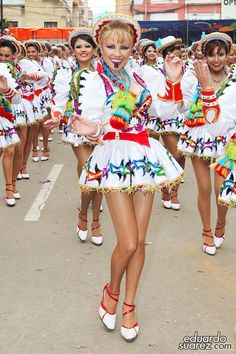 Lovely Legs, Great Legs, Brazil Carnival, Carnival Outfits, Exotic Dance, Carnival Festival, Real Beauty, Showgirls, World Best Photos