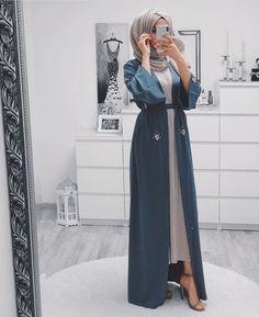 #choose #eternaleuphoria #hijabibloggers #outfit #wear