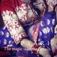 'PYARI' by Ayush Kejriwal Theatrical, bold and unashamedly over the top this vintage indigo Benarsi saree with an embellished border and an embroidered jacket blouse takes you back in time. Pyari is bohemian , sensory, superluxe and ultra-feminine. It does not get more seductive than this. For purchases email me at ayushk@hotmail.co.uk or what's app me on 00447840384707 #sarees,#saris,#indianclothes,#womenwear, #anarkalis, #lengha, #ethnicwear, #fashion, #ayushkejriwal,#bollywood,