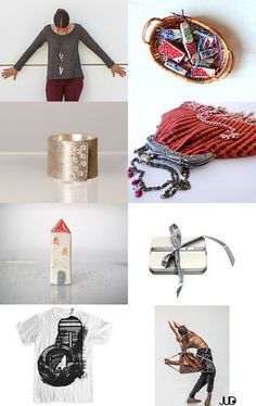 Oh , Look !! by shmulikbenshushan on Etsy--Pinned with TreasuryPin.com