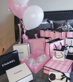 In my dreams this is the everyday shopping but not alone...with my bff   of course...