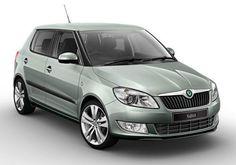 59 Best Skoda Cars Images Geneva Motor Show Volkswagen Autos