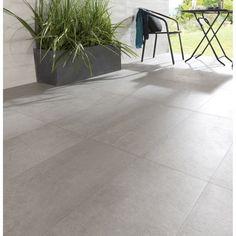 carrelage_sol_gris_effet_beton_houston_l_30_x_l_60_cm