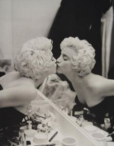Buy online, view images and see past prices for Bruce Weber - Madonna. Invaluable is the world's largest marketplace for art, antiques, and collectibles.